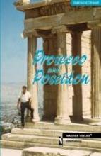 Dresel, Raimund Prosecco und Poseidon