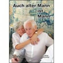 Hommel, Lothar Auch alter Mann ist Mann