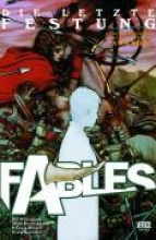 Willingham, Bill Fables 04