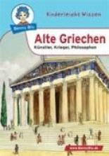 Herbst, Nicola Die Alten Griechen