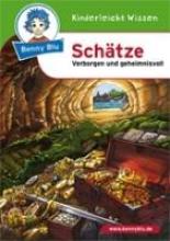 Wirth, Doris Schtze