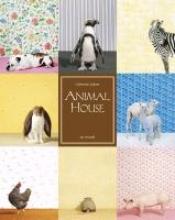 Ledner, Catherine Animal House
