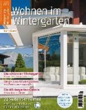 Ratgeber Wohnen im Wintergarten