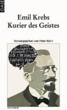 Hahn, Peter Emil Krebs