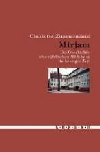 Zimmermann, Charlotte Mirjam