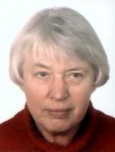 Frei, Helga Annas Glück
