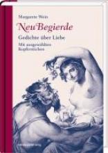 Wein, Margarete NeuBegierde