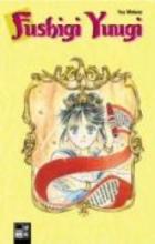 Watase, Yuu Fushigi Yuugi 06