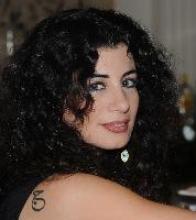 Haddad, Joumana Wie ich Scheherazade t�tete