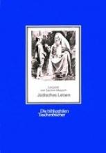 Sacher-Masoch, Leopold von Jüdisches Leben in Wort und Bild