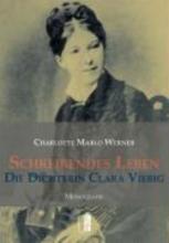 Werner, Charlotte Marlo Schreibendes Leben