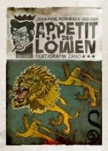 Christian, Zanotelli Jean-Paul Porneaux und der Appetit des Lwen