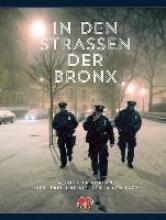 Conlon, Ed In den Straen der Bronx
