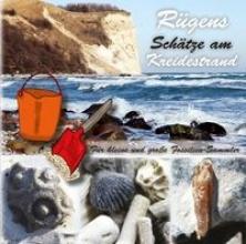 Welt, Ohmuthis Rügens Schätze am Kreidestrand - für kleine und große Fossiliensammler