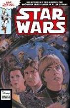 Lucas, Georg Star Wars Classics 14 - Weit, weit weg