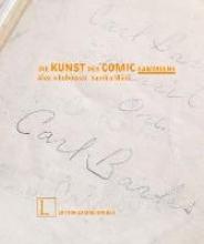 Jakubowski, Alex Die Kunst des Comic-Sammelns