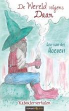 Len van der Hoeven , De wereld volgens Daan