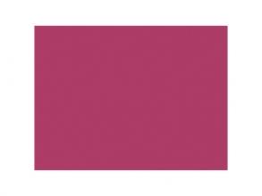 , tekenpapier Folia 50x70cm 130gr pak a 25 vel wijnrood