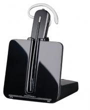 , Headset Plantronics CS540 met hoornlifter HL10