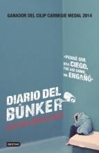 Brooks, Kevin Diario del Banker