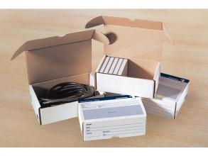 Rd-351124-5 , Raadhuis postpakketdoos nr 7 485x369x269 per stuk