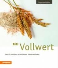 Gasteiger, Heinrich,   Wieser, Gerhard,   Bachmann, Helmut 33 x Vollwert