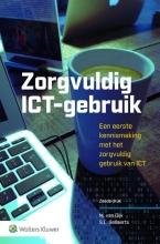 , Zorgvuldig ICT-gebruik
