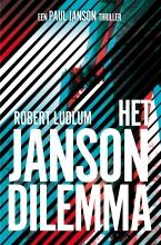 Robert Ludlum , Het Janson dilemma