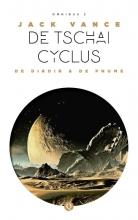 Jack Vance , De tschai-cyclus - Omnibus 2