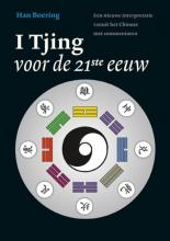 Han Boering , De I Tjing voor de 21ste eeuw