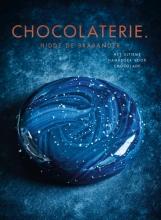 Hidde de Brabander , Chocolaterie.