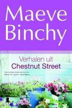 Binchy, Maeve Verhalen uit Chestnut Street