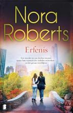 Nora Roberts , Erfenis