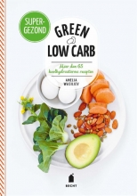 Amelia Wasiliev , Green low carb