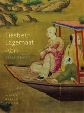 Liesbeth Lagemaat Abri