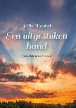 Frits  Deubel Een uitgestoken hand