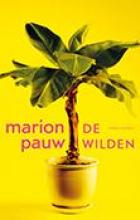 Pauw, Marion De wilden