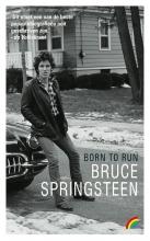 Bruce Springsteen , Born to Run