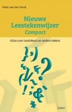 Peter van der Horst , Nieuwe Leestekenwijzer – Compact