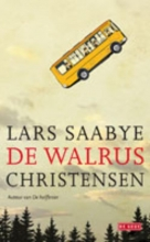 Lars Saabye  Christensen De walrus