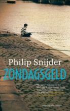 Snijder, Philip Zondagsgeld