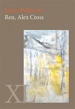James  Patterson Ren, Alex Cross
