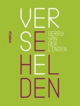 Gerry van der Linden Verse helden