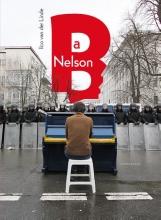 Ilco van der Linde , Be a Nelson