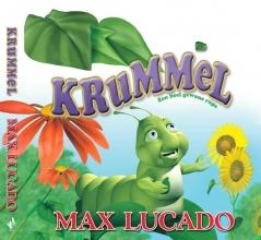 Max Lucado , Krummel