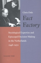 Chris Dols , Fact factory