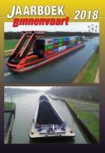 , Jaarboek Binnenvaart 2018