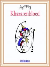 Rogi  Wieg Khazarenbloed