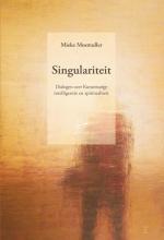 Mieke  Mosmuller Singulariteit