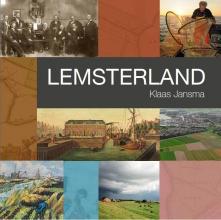 Klaas  Jansma , Lemsterland